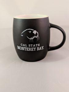 CSU - Monterey Bay